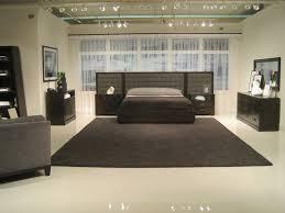 Bedroom Furniture Trends 2015 Highpoint The Adventures Of Tartanscot
