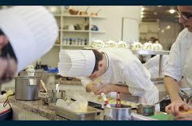 recherche emploi cuisine emploi cuisinier jura