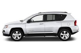 jeep crossover black 2016 jeep compass reviews and rating motor trend canada