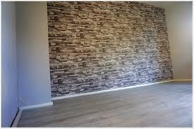 steinwand im wohnzimmer anleitung 2 steinwand wohnzimmer anleitung par excellence on wohnzimmer