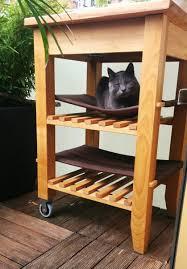 Trixie Cat Hammock by