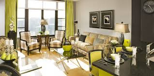 Living Room Color Schemes Home by Living Room Glamorous Impressive Formal Living Room Dining Room