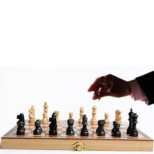 compare prices on wooden chess set online shopping buy low price