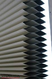 window treatment makeover with blinds com everyday shortcuts