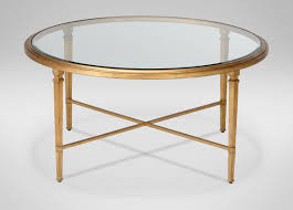 Ethan Allen Coffee Tables Heron Coffee Table Coffee Tables
