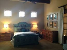 Clearstory Windows Decor Looking For Suggestions For Light On Bedroom Clerestory