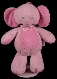 le chat noir boutique carters prestige elephant pink musical