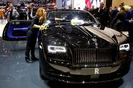 cars of bangladesh roll royce lietuvos gatvės pasipildė itin prabangiu u201erolls royce wraith