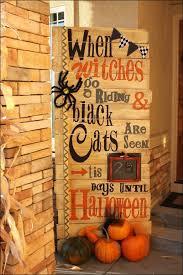 living room wonderful diy rustic halloween decorations rustic