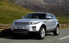 range rover silver land rover evoque cars in silver wallpapers