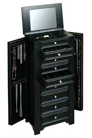 armoire dictionary armoire black jewelry armoire walmart oxford i s bedroom