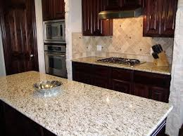 White Granite Kitchen Countertops by Best 25 Giallo Ornamental Granite Ideas On Pinterest Cream