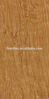 vinyl flooring porcelain wood texture tile flooring buy vinyl