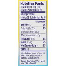 hellmans light mayo nutrition mayo nutrition label pictures to pin on pinterest pinsdaddy