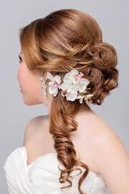 Frisuren Lange Haare F Hochzeit by Frisuren Hochzeit Lange Haare Offen Hair Bridal Hair