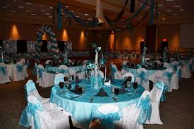 quinceanera decoration ideas for tables ideas for a quinceanera jangler