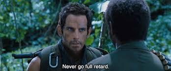 Never Go Full Retard Meme - never go full retard album on imgur