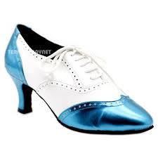 light blue womens dress shoes practice tagged light blue terrier playnet shop