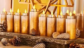 wooden menorah make a decorative wood and dowel menorah