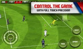 fifa 2010 apk fifa 12 for android free fifa 12 apk mob org