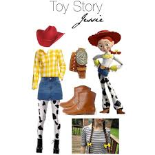 Jessie Woody Halloween Costumes 25 Woody Jessie Costumes Ideas Toy Story