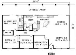 buy house plans best 25 affordable house plans ideas on simple floor