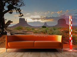monument valley utah wall murals posters mcp1025en monument valley utah wall murals nature landscape posters