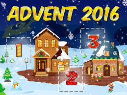 25 days christmas 2016 android apps on google play