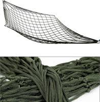 cheap nylon mesh hammock find nylon mesh hammock deals on line at