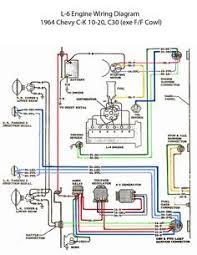 1966 gmc wiring schematic wiring diagram