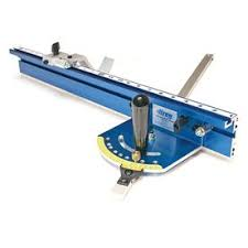Table Saw Black Friday 55 Best Tools Something Every Man Needs Images On Pinterest