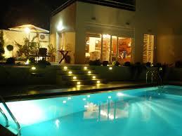chambre d hote crete villa kaliste chambres dhtes kournas en crte chambres d chambre d