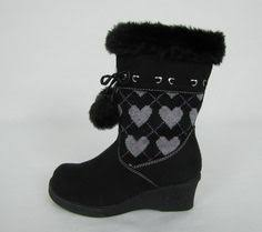 totes s winter boots size 11 totes mens stadium winter waterproof boots black 11 med totes