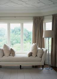 Gold Curtains Living Room Inspiration 14 Best Gold Curtains Images On Pinterest Bedroom Ideas Gold