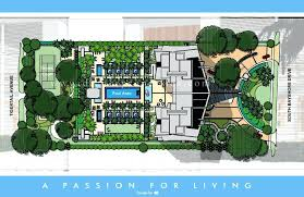 house site plan house site plans importance of a house plan site layout free house