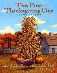10 children s books that celebrate thanksgiving harpercollins