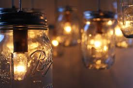 how to make mason jar lights with christmas lights mason jars jar lights christmas 227250 dma homes fantastic in
