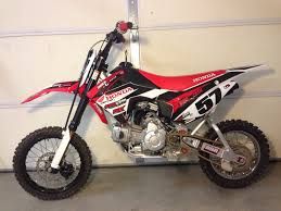 klx 110 pit bike pinterest pit bike motocross and dirt biking