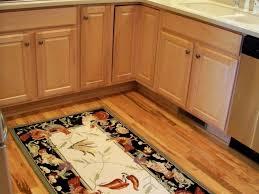 kitchen kitchen rug sets with 16 kitchen rugs red kitchen rugs