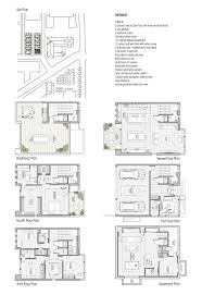 luxury townhome floor plans 100 lds temple floor plan the way it looks today a camera