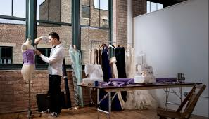 fashion atelier interior google meklēšana interior pinterest