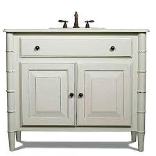 Bathroom Sink Base Cabinet Bathroom Sink Cabinet Base Bathroom Sink Base Cabinet Sale Aeroapp