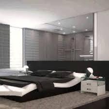Wohnzimmer Farben Grau Gemütliche Innenarchitektur Wohnzimmer Mit Farbe Funvit