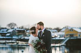 portsmouth nh wedding venues wedding reception venues in portsmouth nh the knot