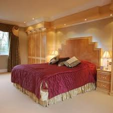 Langley Interiors  Photos Furniture Shops Bradford Road - Fitted bedrooms in bolton