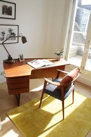 interior design services u2014 room service
