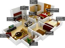 vastu for house vastu shastra tips for home basic vastu for