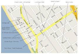 california map carlsbad the carlsbad historical society increases and enhances the