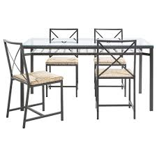 Cheap Dining Room Sets For 4 Nice Dining Table Set Stylish Dining Table Sets For Dining Room