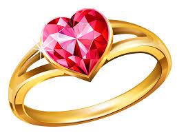 diamond clipart free pink diamond clipart image 10669 pink diamond clipart
